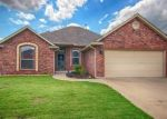 Pre Foreclosure in Yukon 73099 STAG HORN DR - Property ID: 970686759