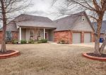 Pre Foreclosure in Mustang 73064 E CHARLOTTE TER - Property ID: 970708200