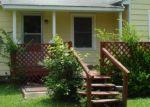 Pre Foreclosure in Miami 74354 B ST NE - Property ID: 970750698