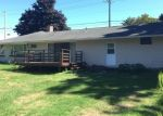 Pre Foreclosure in Conneaut 44030 LAKE RD - Property ID: 970967491