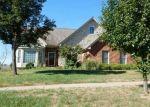 Pre Foreclosure in Hamilton 45011 CREEKSIDE WAY - Property ID: 971044575
