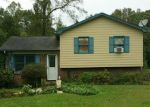 Pre Foreclosure in Mount Airy 27030 TWIN OAKS DR - Property ID: 971487813