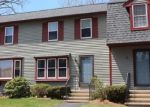 Pre Foreclosure in Bellingham 02019 TWIN BROOK LN - Property ID: 971567514