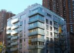 Pre Foreclosure in New York 10036 W 44TH ST - Property ID: 971595544
