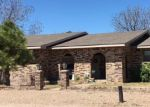 Pre Foreclosure in Portales 88130 E 2ND ST - Property ID: 971925785