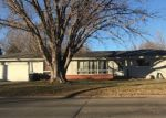 Pre Foreclosure in Grand Island 68803 W 13TH ST - Property ID: 972237169