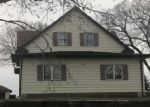 Pre Foreclosure in Leigh 68643 N MAIN ST - Property ID: 972247239