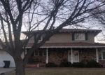 Pre Foreclosure in Kearney 68845 20TH AVE - Property ID: 972254250