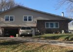 Pre Foreclosure in Kennard 68034 MAPLE ST - Property ID: 972269140