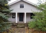 Pre Foreclosure in Dayton 45403 SUMAN AVE - Property ID: 972319518