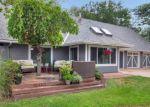 Pre Foreclosure in Lees Summit 64064 NE BEACH RD - Property ID: 972674265