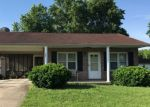 Pre Foreclosure in Fredericktown 63645 SHERLOCK DR - Property ID: 972692672