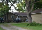 Pre Foreclosure in Waterville 56096 MARIAN ST - Property ID: 972797337