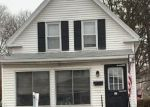 Pre Foreclosure in Marlborough 01752 LINCOLN ST - Property ID: 973010642