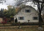 Pre Foreclosure in Fife Lake 49633 MERRITT ST - Property ID: 973057948