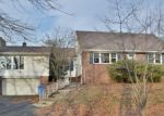 Pre Foreclosure in Rutherford 07070 INSLEY AVE - Property ID: 973536648