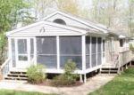 Pre Foreclosure in Ridgefield 06877 JEFFERSON DR - Property ID: 973568623
