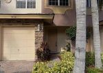Pre Foreclosure in Stuart 34997 SE MOSELEY DR - Property ID: 973598399