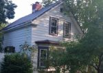 Pre Foreclosure in Bangor 04401 MADISON ST - Property ID: 973610664
