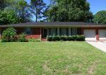 Pre Foreclosure in Decatur 35601 AZALEA CIR SW - Property ID: 973696952