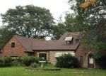 Pre Foreclosure in Strongsville 44136 HUNT RD - Property ID: 974233910