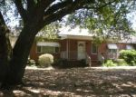 Pre Foreclosure in Batesburg 29006 FAIRVIEW RD - Property ID: 974270694