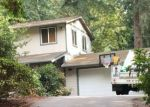 Pre Foreclosure in Seattle 98155 40TH PL NE - Property ID: 975057287