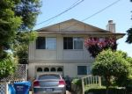 Pre Foreclosure in Seattle 98118 37TH AVE S - Property ID: 975094968