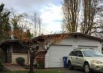 Pre Foreclosure in Seattle 98118 S NORFOLK ST - Property ID: 975102848