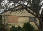 Pre Foreclosure in Seattle 98118 52ND AVE S - Property ID: 975106790