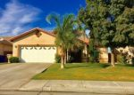 Pre Foreclosure in Bakersfield 93307 NEW ZEALAND DR - Property ID: 975141379