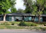 Pre Foreclosure in Bakersfield 93306 KENT DR - Property ID: 975155844