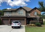 Pre Foreclosure in Trussville 35173 CAHABA MANOR DR - Property ID: 976172816