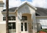 Pre Foreclosure in Jacksonville Beach 32250 THE GREENS WAY - Property ID: 976330483