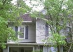 Pre Foreclosure in Zearing 50278 E GARFIELD ST - Property ID: 976407567