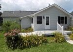 Pre Foreclosure in Greencastle 46135 MAIN ST - Property ID: 976462755