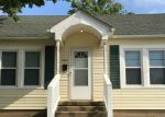 Pre Foreclosure in Salem 47167 BRISTOL ST - Property ID: 976486845