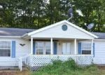 Pre Foreclosure in Salem 47167 E SPRING HOUSE LN - Property ID: 976489918