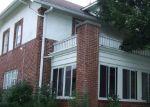 Pre Foreclosure in Huntington 46750 ROCHE ST - Property ID: 976566102