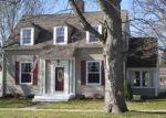 Pre Foreclosure in Waterloo 46793 S WAYNE ST - Property ID: 976576177
