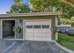 Pre Foreclosure in Boise 83704 W MAXWELL LN - Property ID: 976891978
