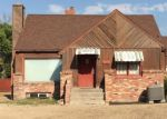Pre Foreclosure in Twin Falls 83301 JEFFERSON ST - Property ID: 976902922