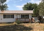 Pre Foreclosure in Richfield 83349 N 1250 E - Property ID: 976925692