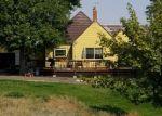 Pre Foreclosure in Grangeville 83530 HIGHWAY 13 - Property ID: 976940584