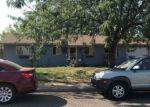 Pre Foreclosure in Jerome 83338 18TH AVE E - Property ID: 976950209