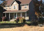 Pre Foreclosure in Blackfoot 83221 W 200 N - Property ID: 976957661