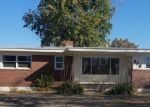 Pre Foreclosure in Mountain Home 83647 N 6TH E - Property ID: 976962475