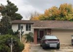 Pre Foreclosure in Burley 83318 E 18TH WAY - Property ID: 976979558
