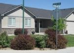 Pre Foreclosure in Fruitland 83619 BAYBERRY DR - Property ID: 977014150