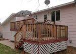 Pre Foreclosure in Nampa 83651 N ADA ST - Property ID: 977030362